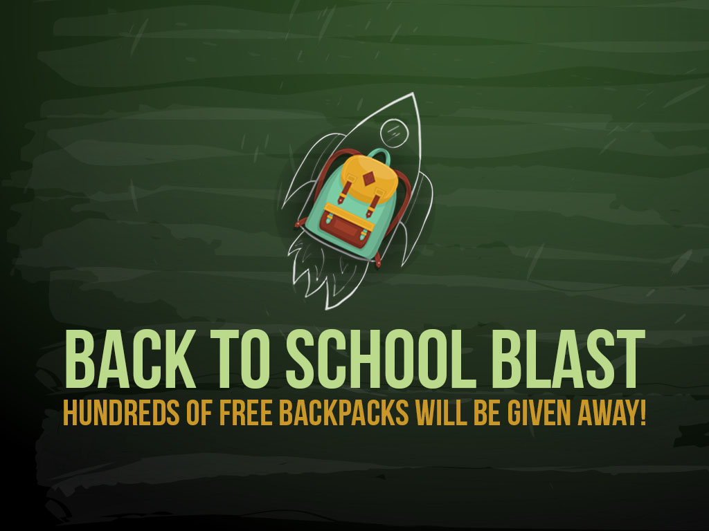 Back to School Blast - Website.jpg
