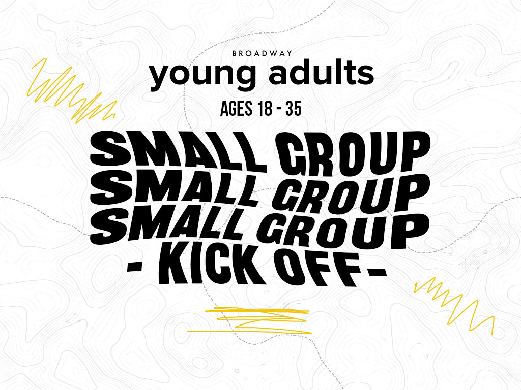 YA - Small Group Fall 2019 - Website.jpg