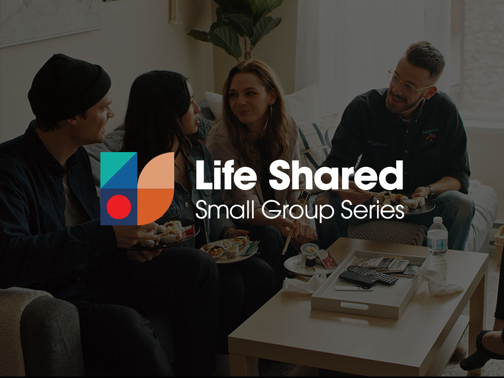 Life Shared Small Group Series - Website.jpg