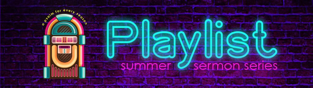 Playlist - Website Top.jpg