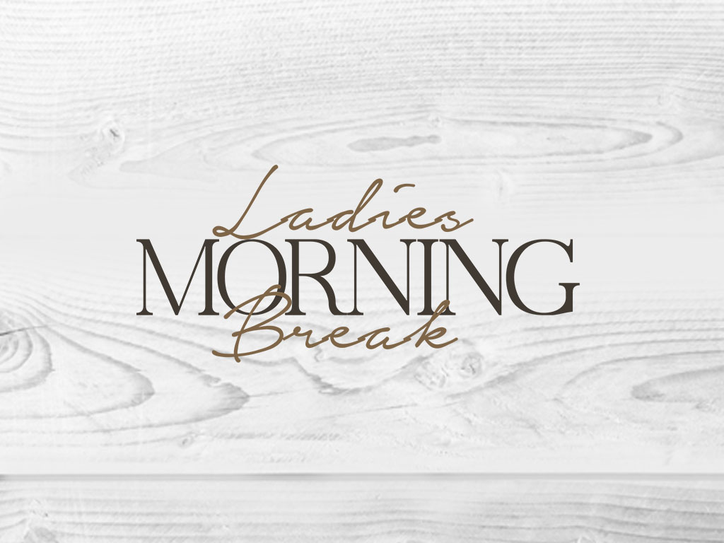 Ladies Morning Break Fall - Website.jpg
