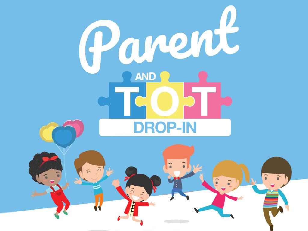 Parent and Tot Drop In - Website.jpg