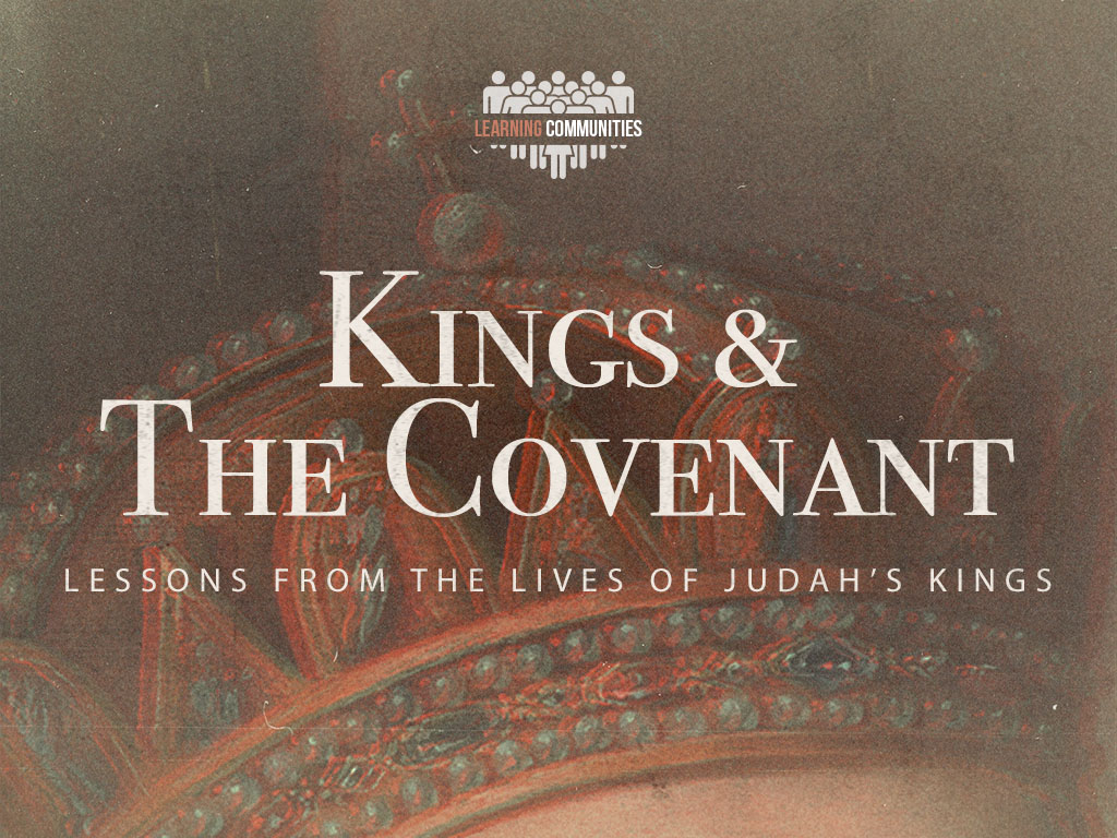 Kings & The Covenant - Website.jpg