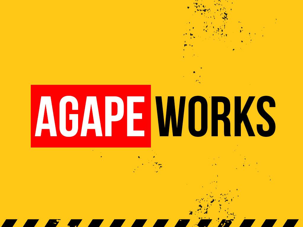 AGAPE WORKS 2019 - Website.jpg