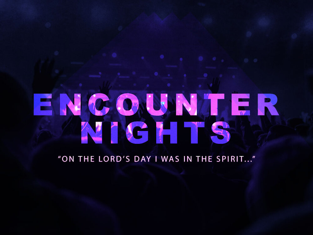 Encouter Nights 2019 - Website.jpg