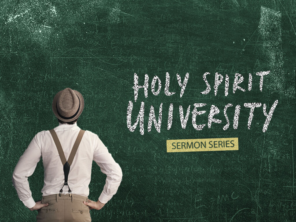 Holy Spirit University - Website.jpg