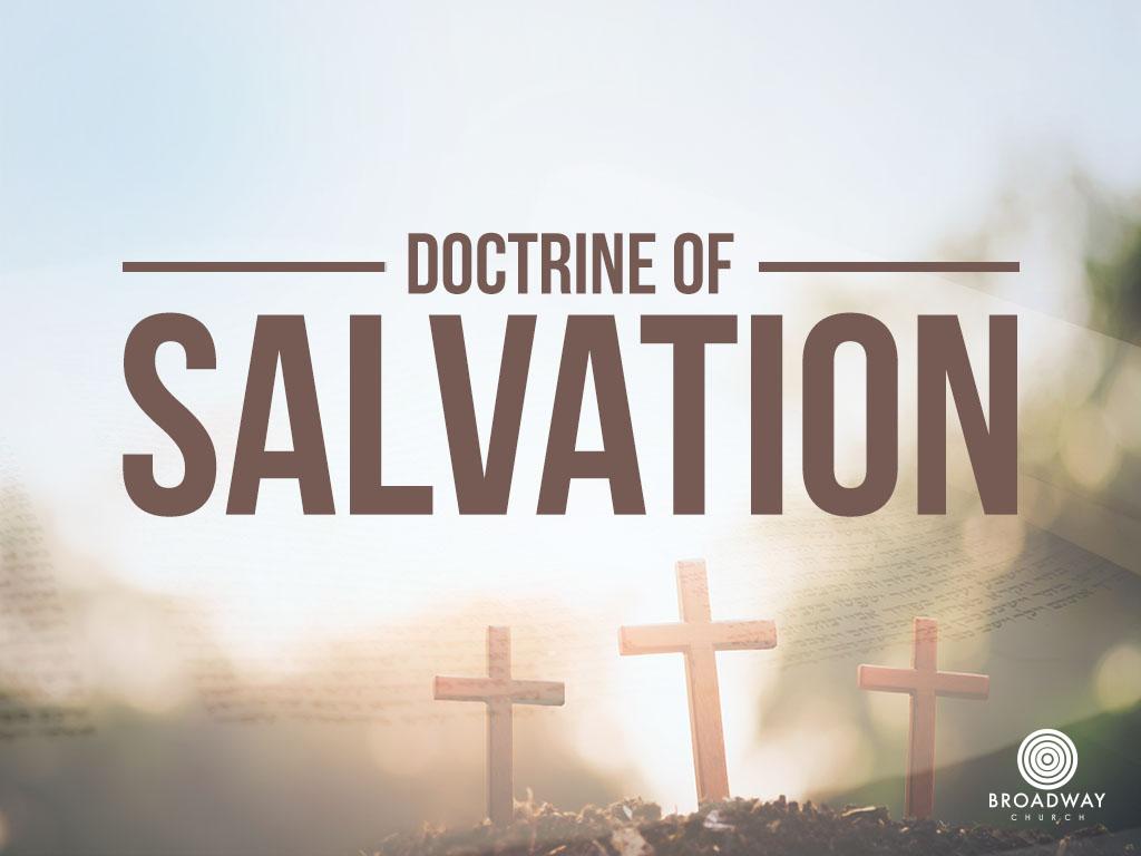 Doctrine of Salvation - Website.jpg