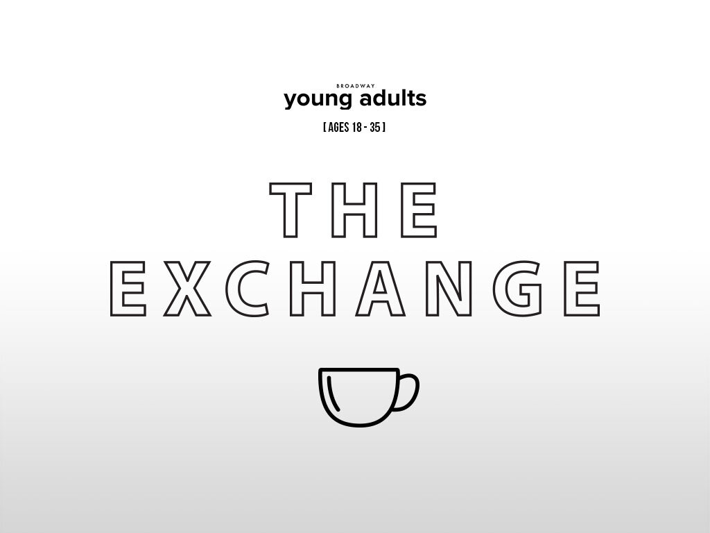 YA - Exchenge 2019 - Website.jpg