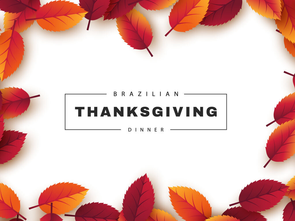 Brazilian Thanksgiving 2019 - Website.jpg