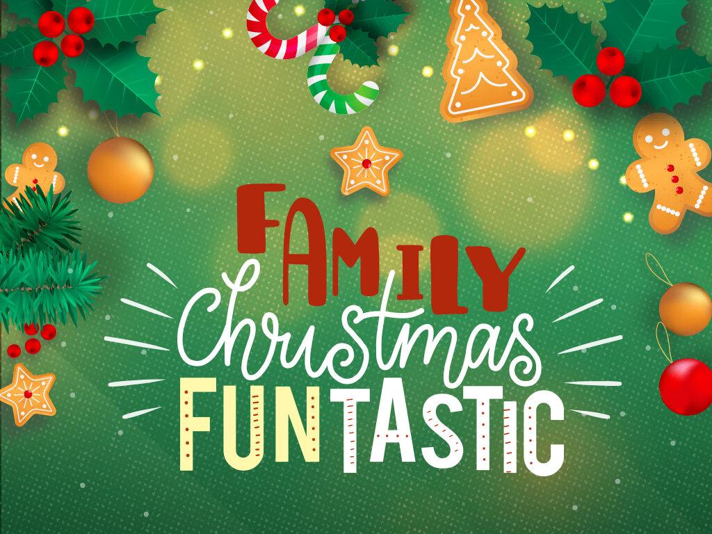 Family Christmas Funtastic 2019 - web.jpg