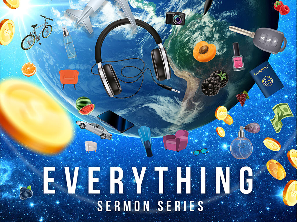 Everything Sermon Series - Website.jpg