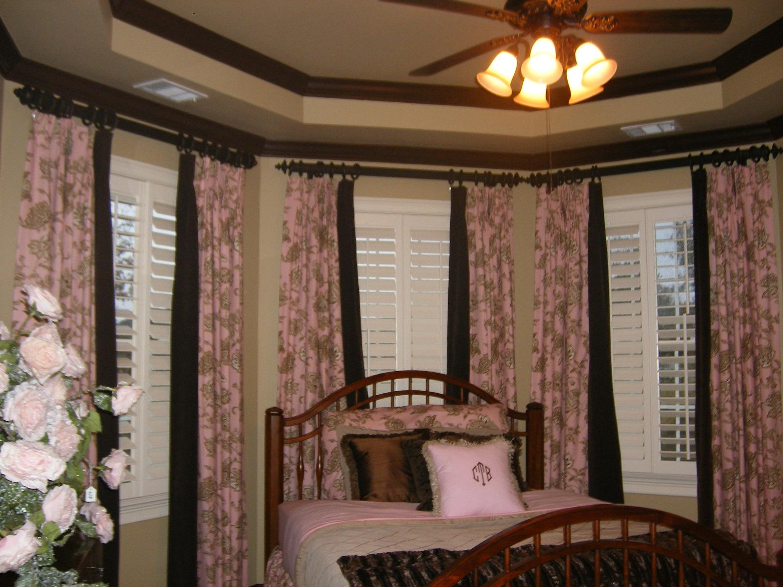 custom-blinds-drapery-shades-interior-design-atlanta-georgia-1.JPG