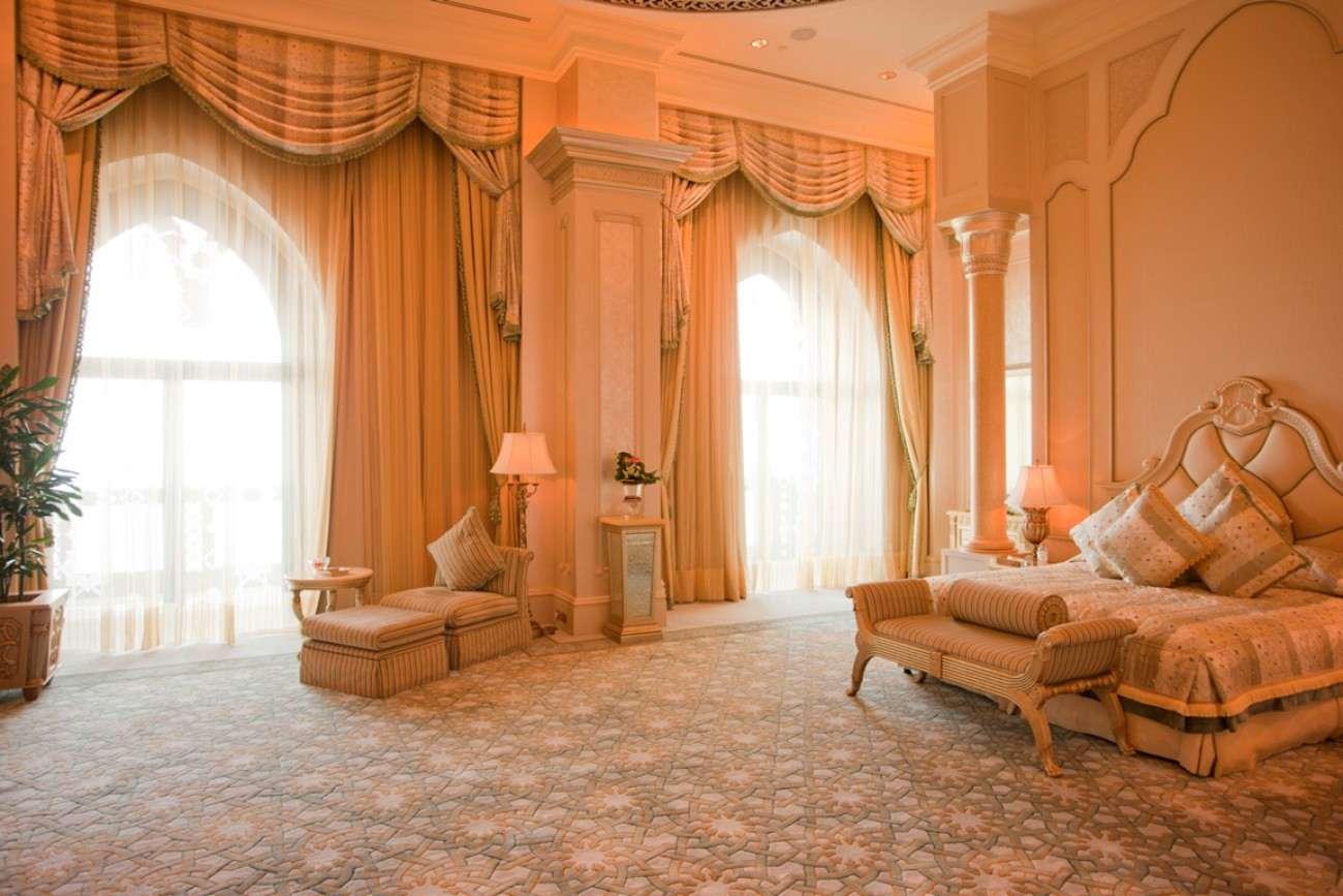 custom-blinds-drapery-shades-interior-design-atlanta-georgia-7.jpg