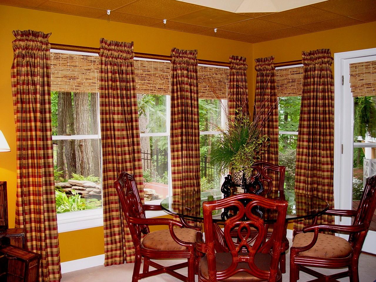 custom-blinds-drapery-shades-interior-design-atlanta-georgia-9.jpg