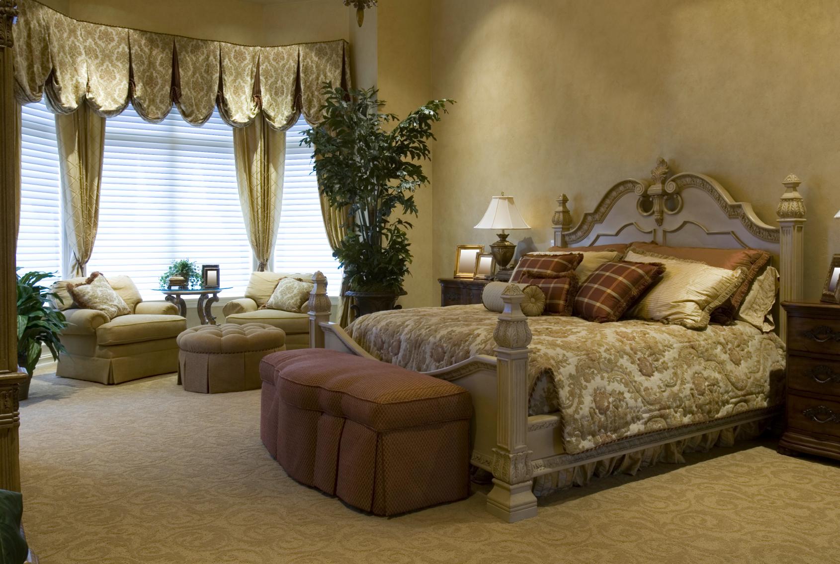custom-blinds-drapery-shades-interior-design-atlanta-georgia-8.jpg