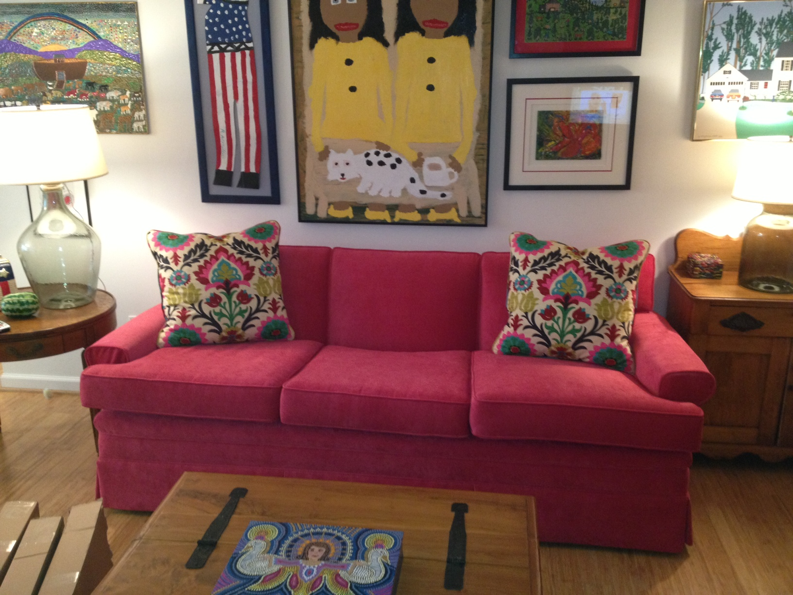 custom-furniture-upholstery-design-atlanta-georgia-1.JPG