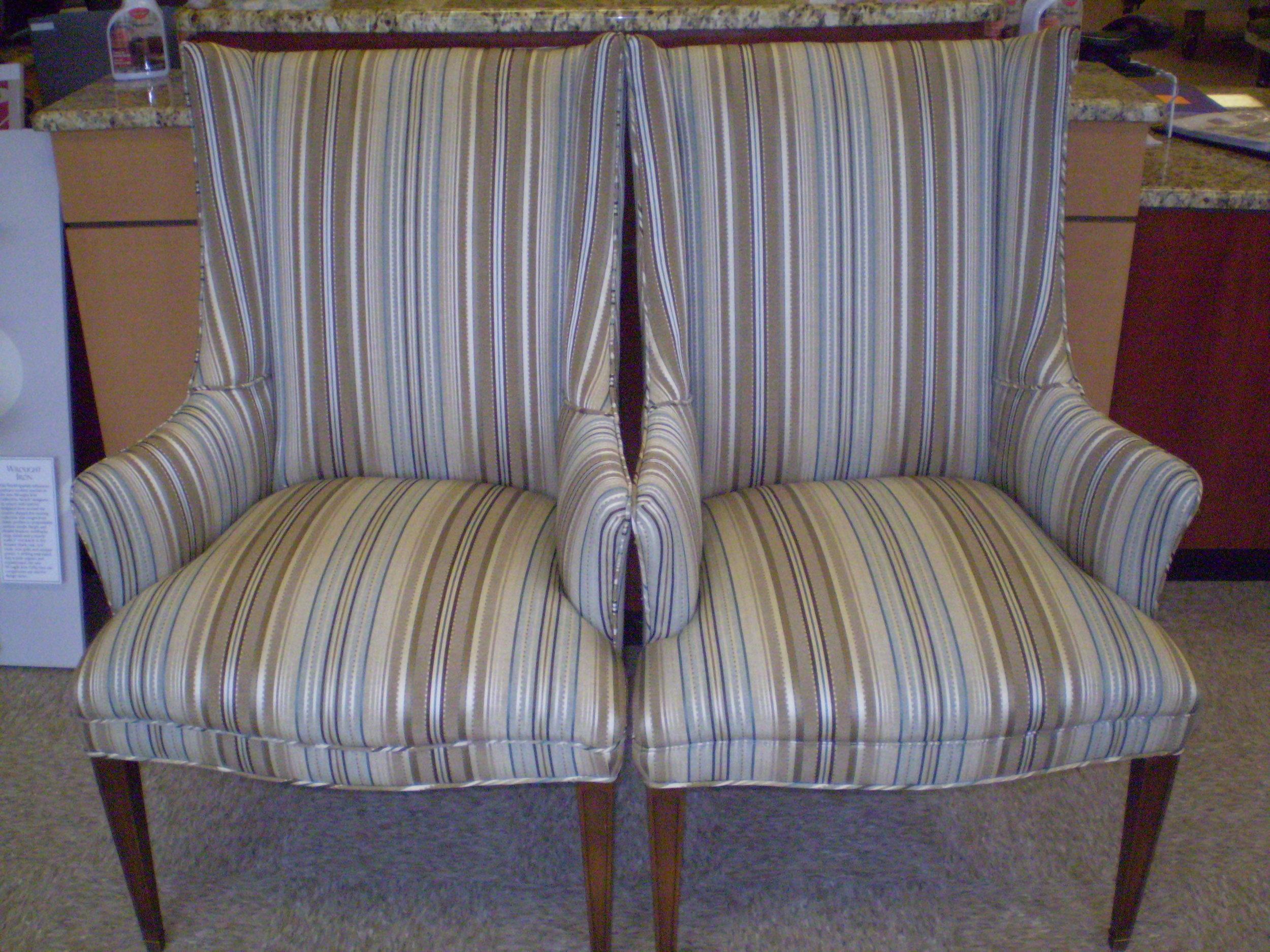 custom-furniture-upholstery-design-atlanta-georgia-3.JPG