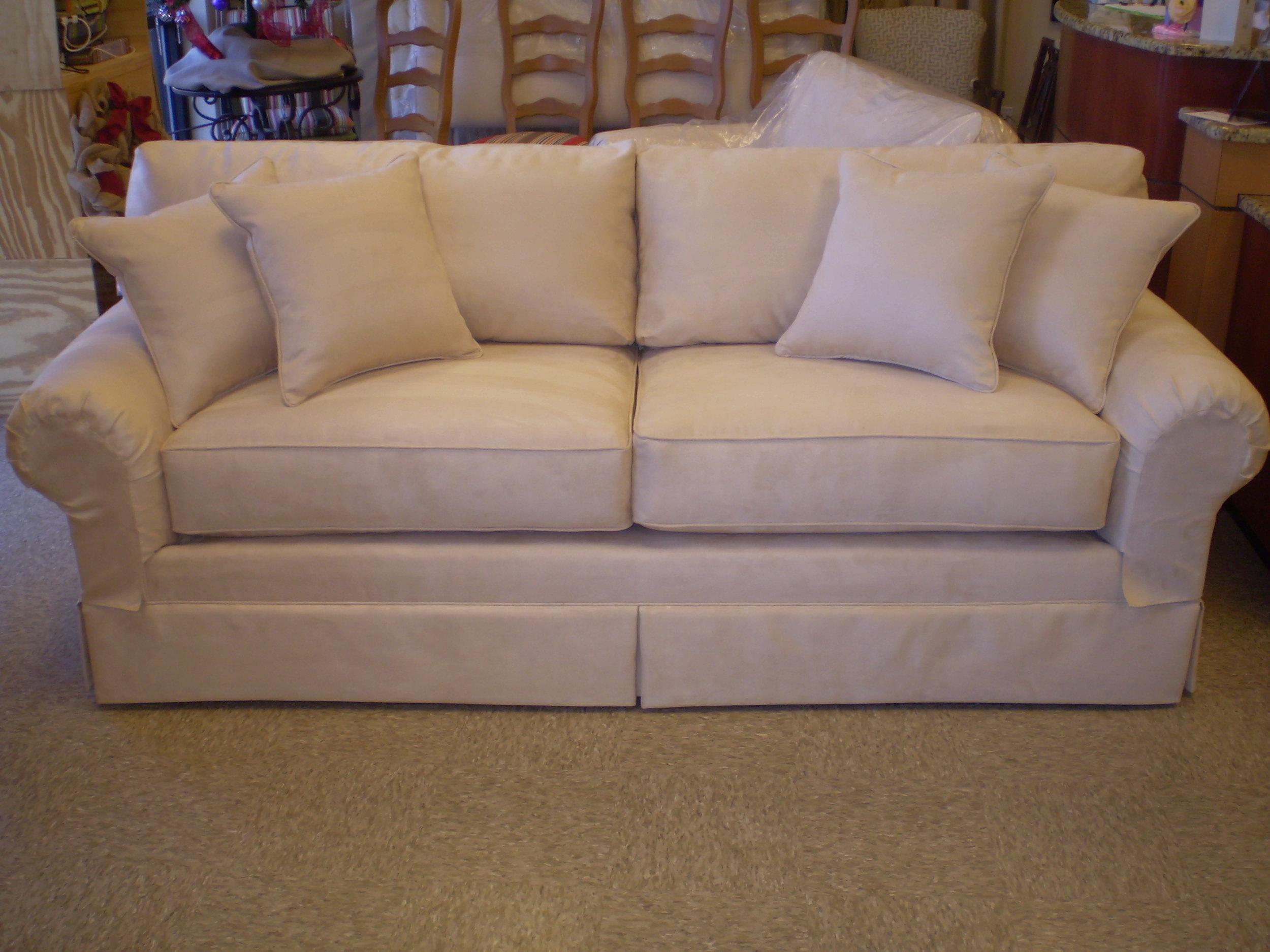 custom-furniture-upholstery-design-atlanta-georgia-4.JPG