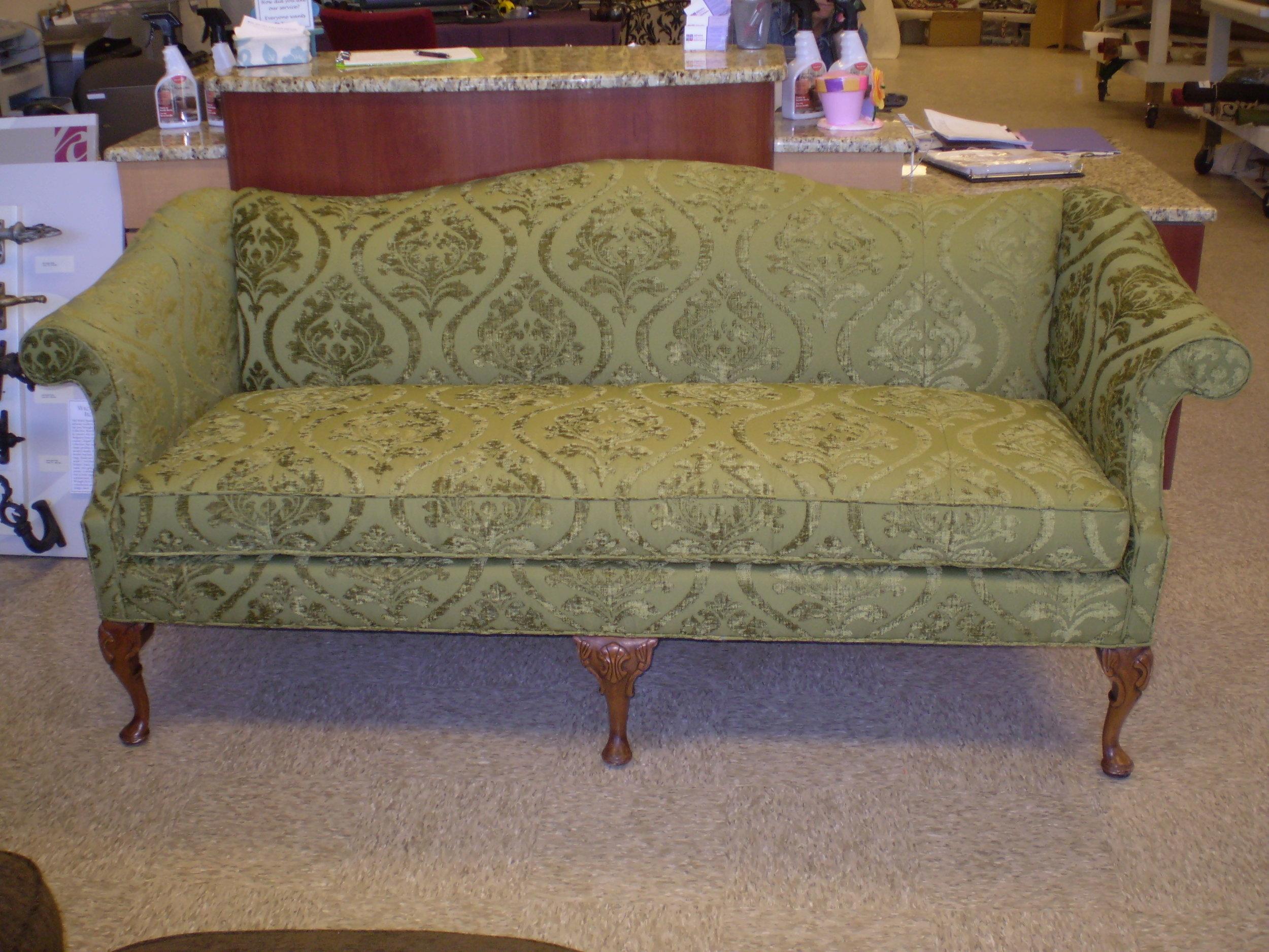 custom-furniture-upholstery-design-atlanta-georgia-5.JPG