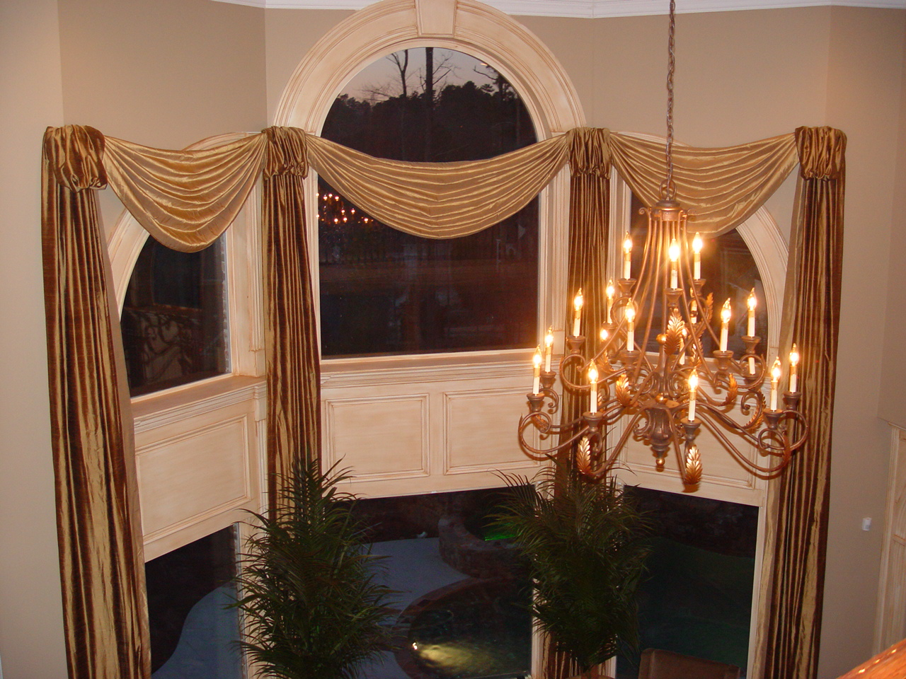 custom-blinds-drapery-shades-interior-design-atlanta-georgia-20.jpg