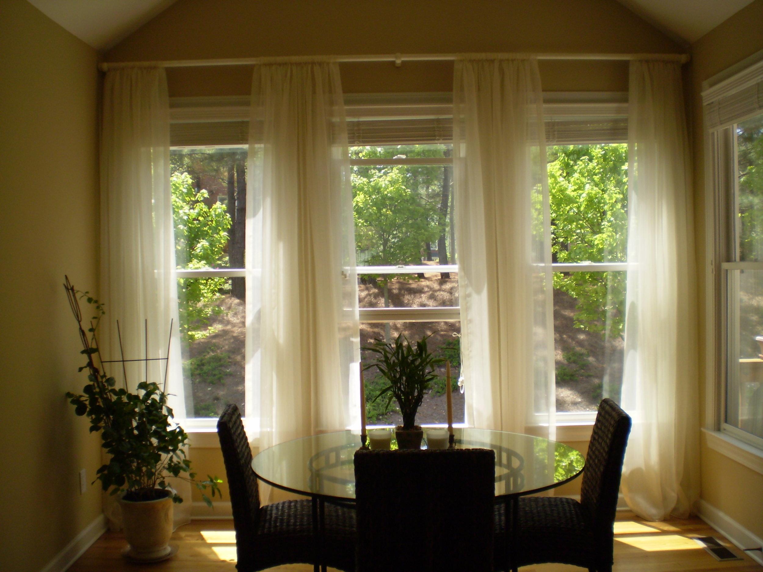 custom-blinds-drapery-shades-interior-design-atlanta-georgia-19.JPG