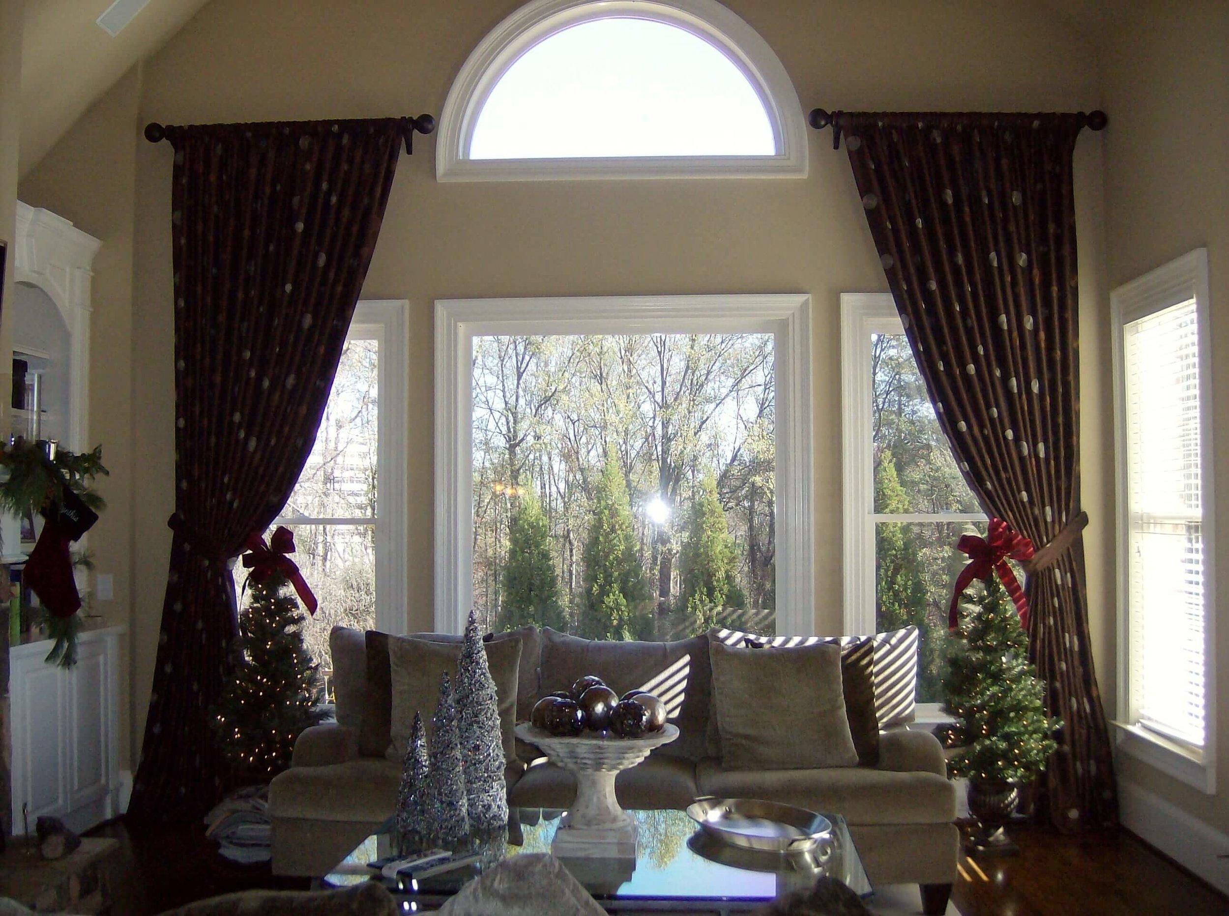 custom-blinds-drapery-shades-interior-design-atlanta-georgia-37.JPG