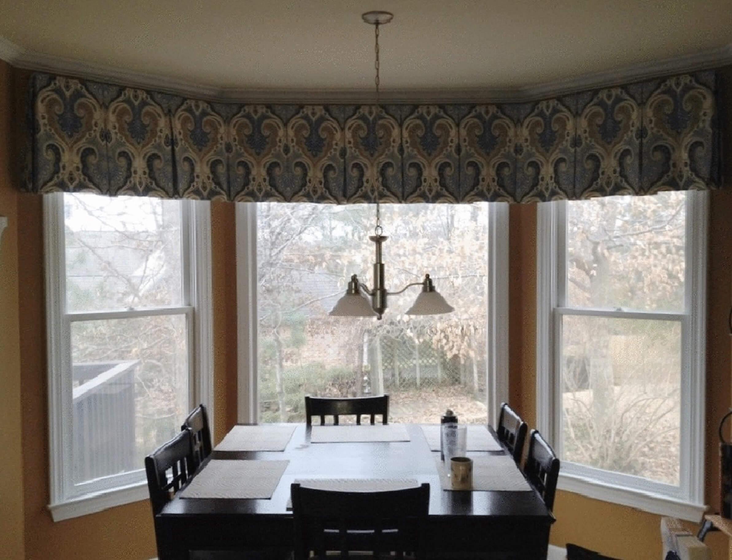 custom-blinds-drapery-shades-interior-design-atlanta-georgia-38.jpg