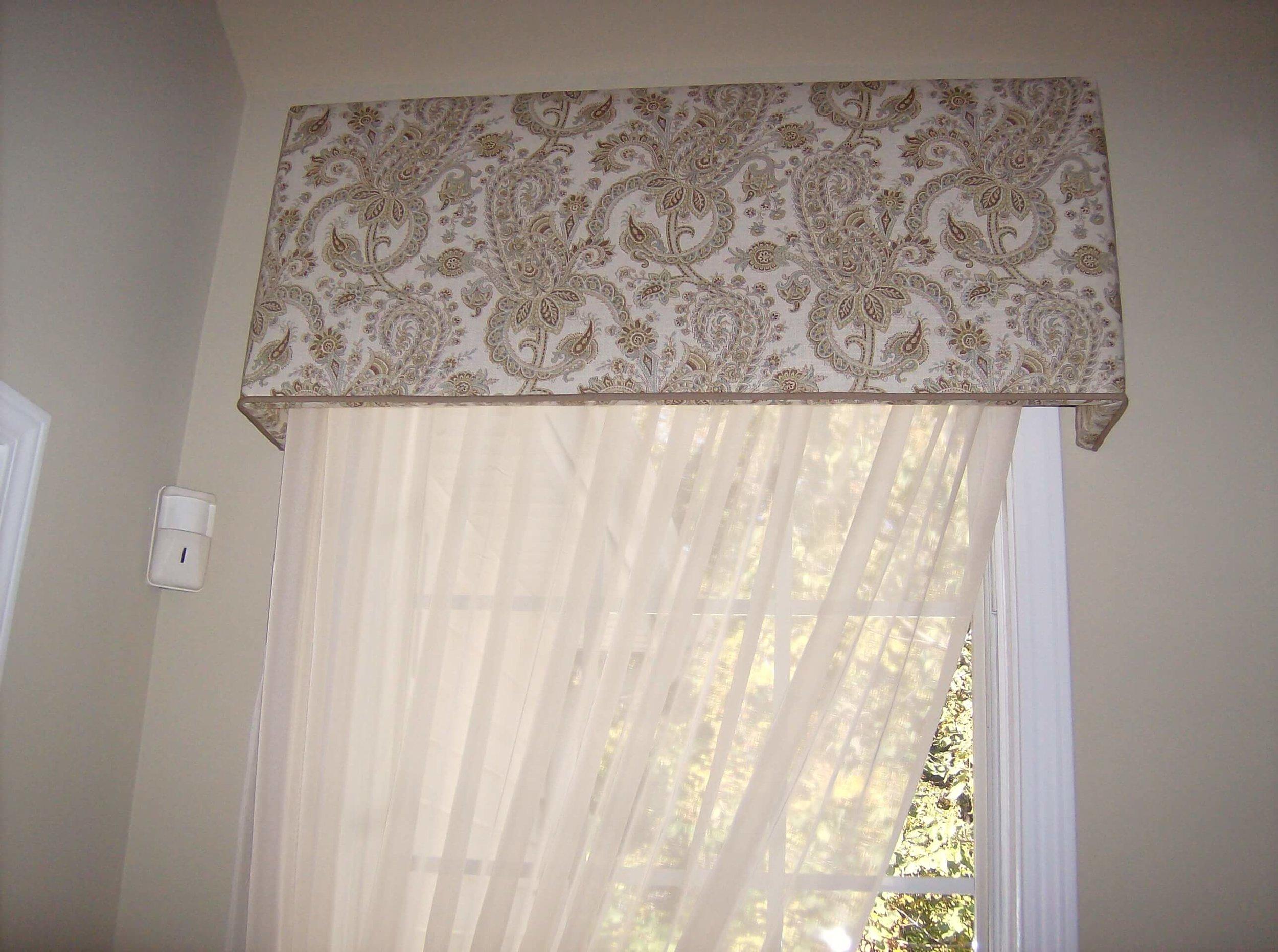 custom-blinds-drapery-shades-interior-design-atlanta-georgia-39.JPG