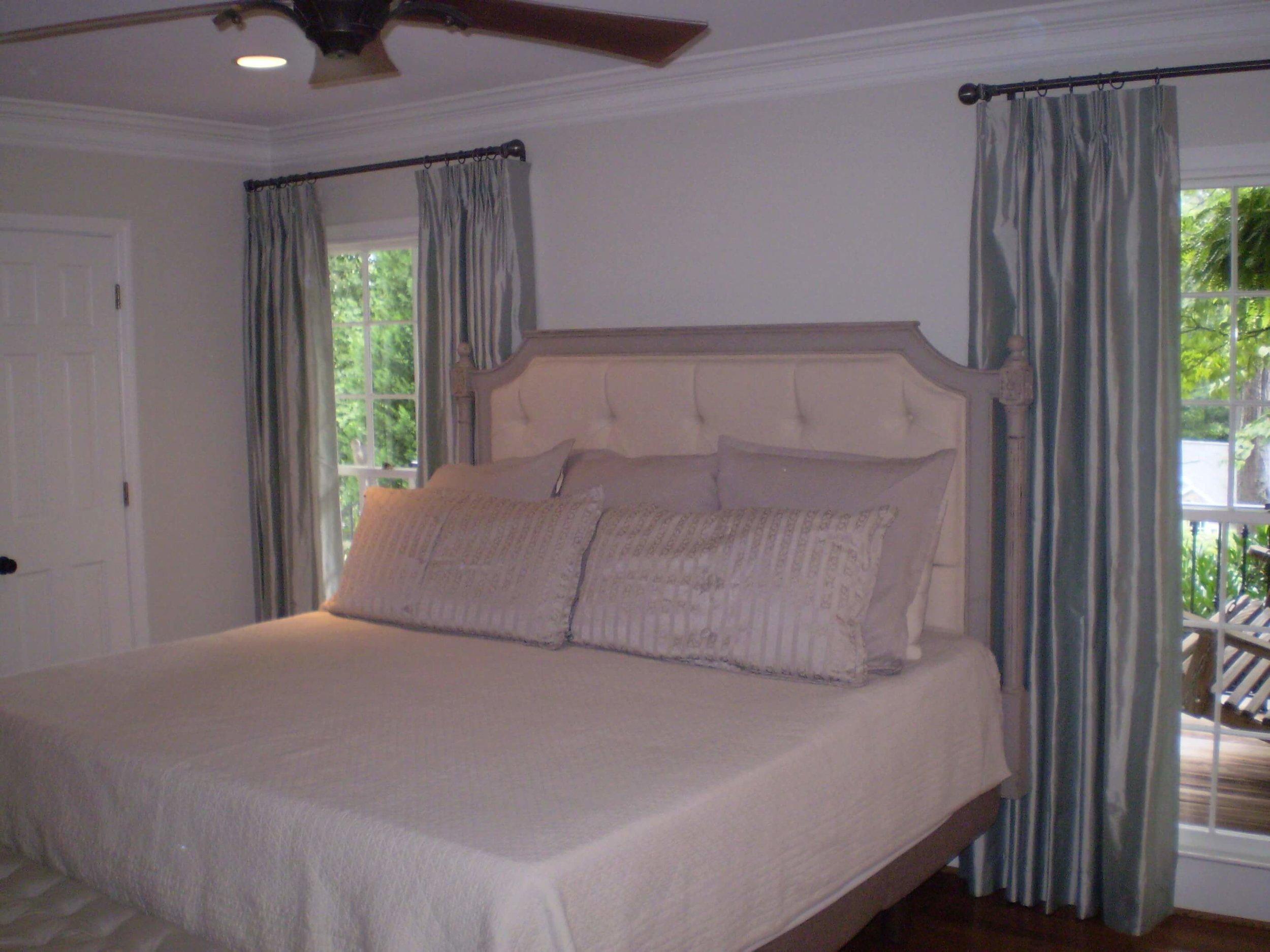custom-bedding-linens-fabric-atlanta-georgia-1.JPG