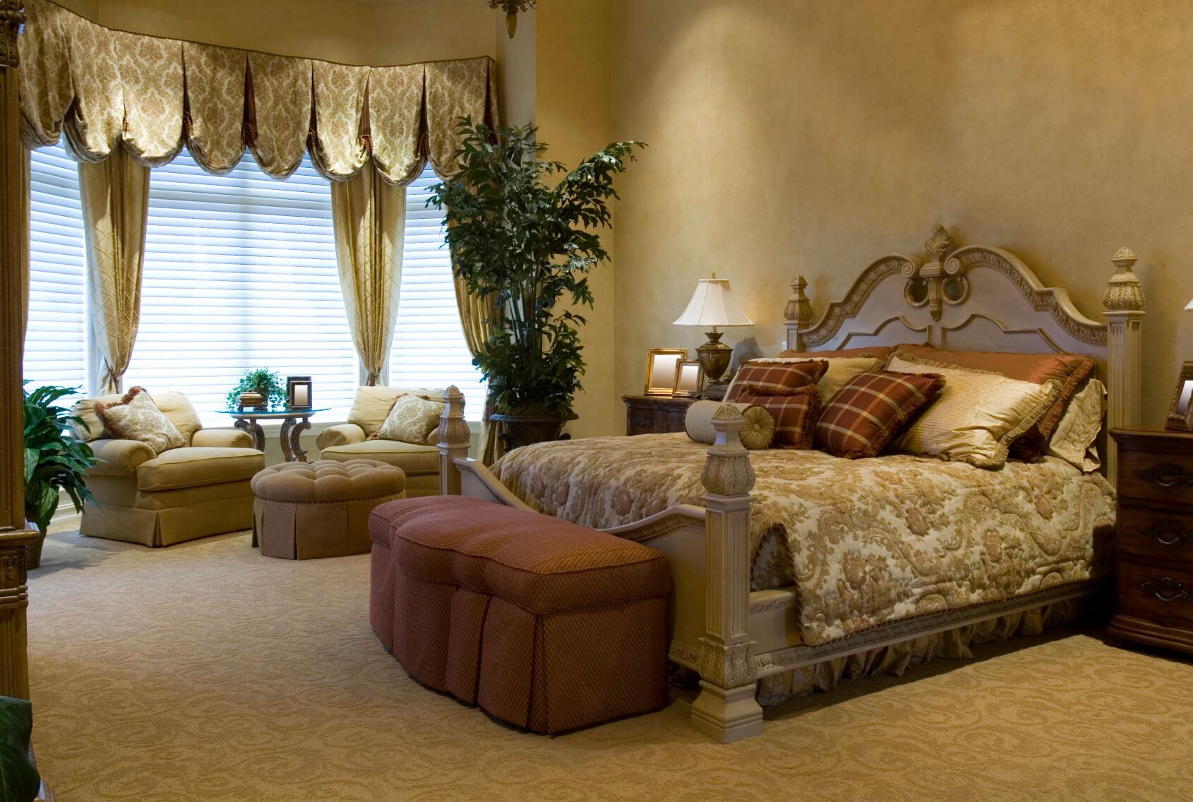 custom-bedding-linens-fabric-atlanta-georgia-4.jpg