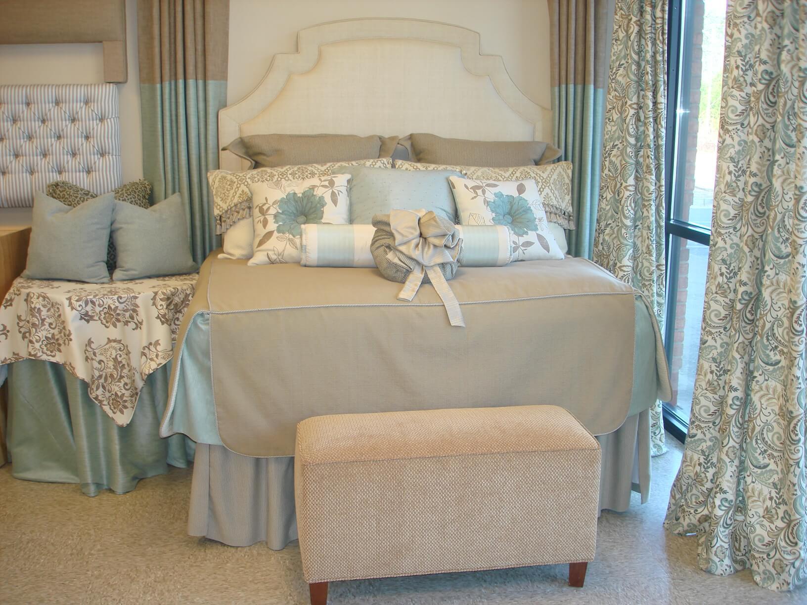 custom-bedding-linens-fabric-atlanta-georgia-6.JPG