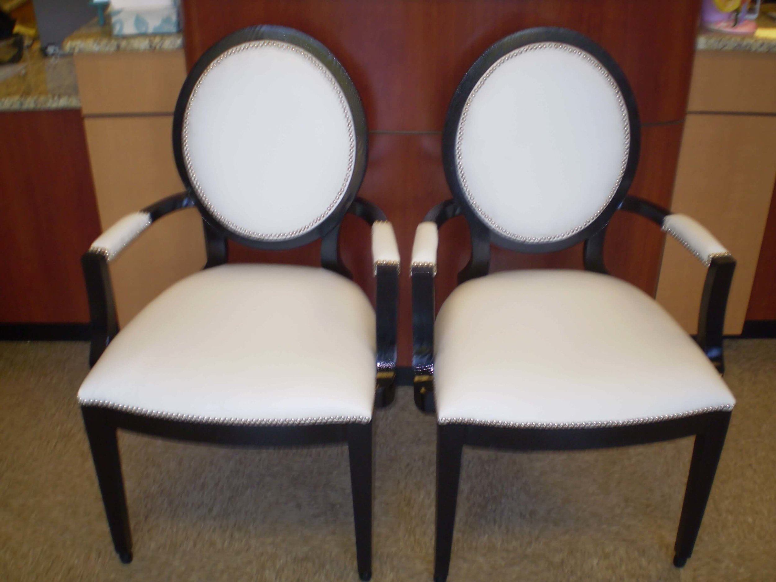 custom-furniture-upholstery-design-atlanta-georgia-7.JPG