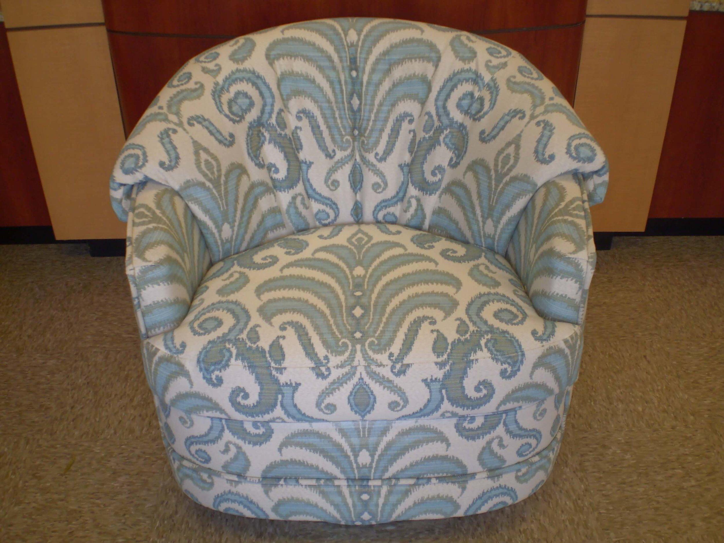 custom-furniture-upholstery-design-atlanta-georgia-6.JPG