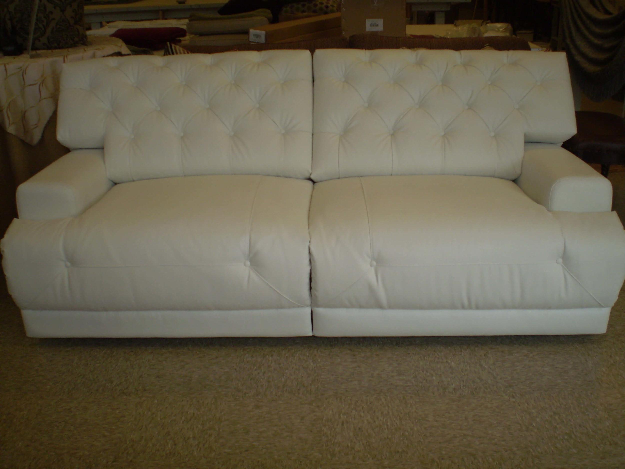 custom-furniture-upholstery-design-atlanta-georgia-8.JPG