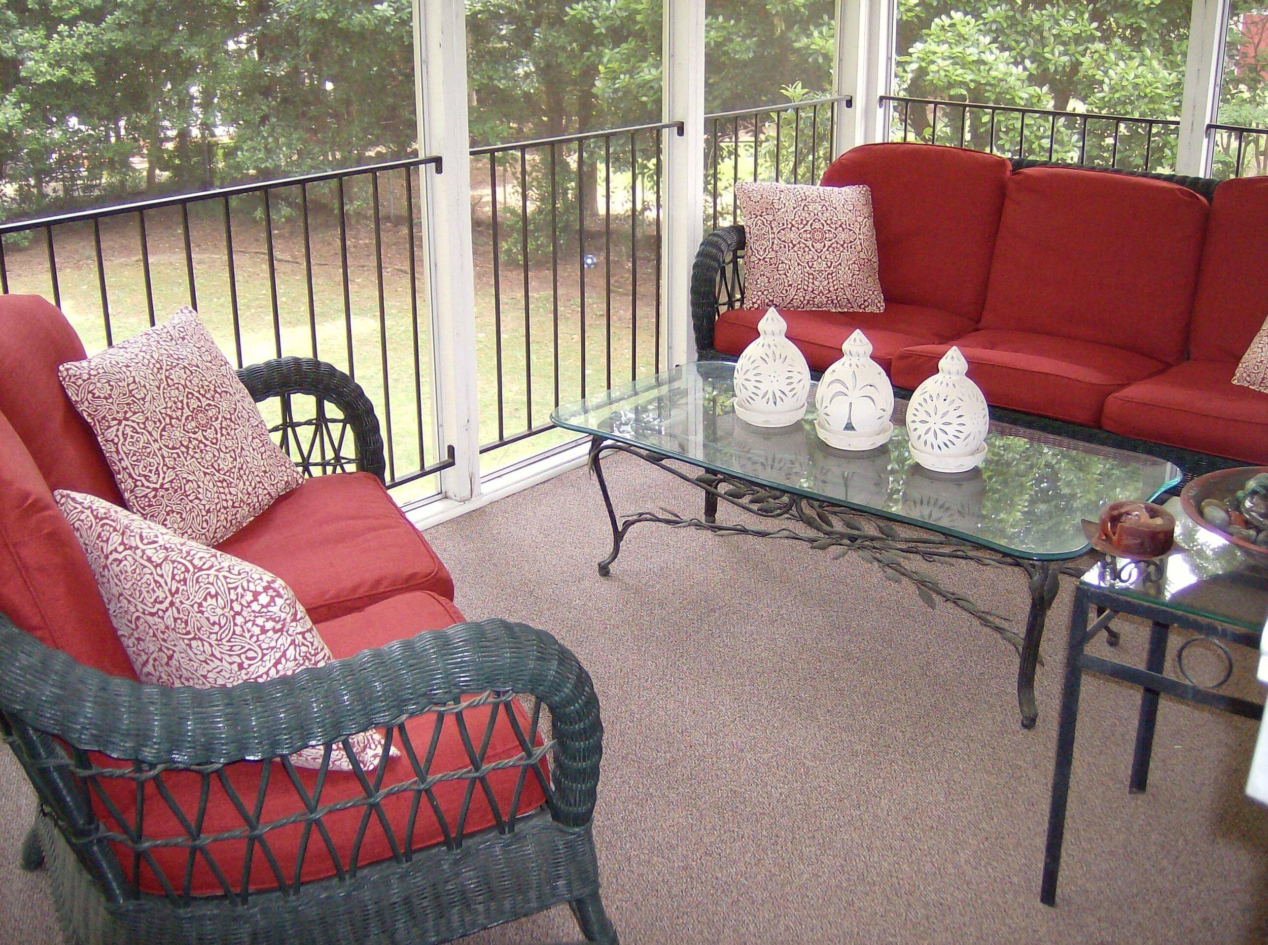 custom-furniture-upholstery-design-atlanta-georgia-9.JPG