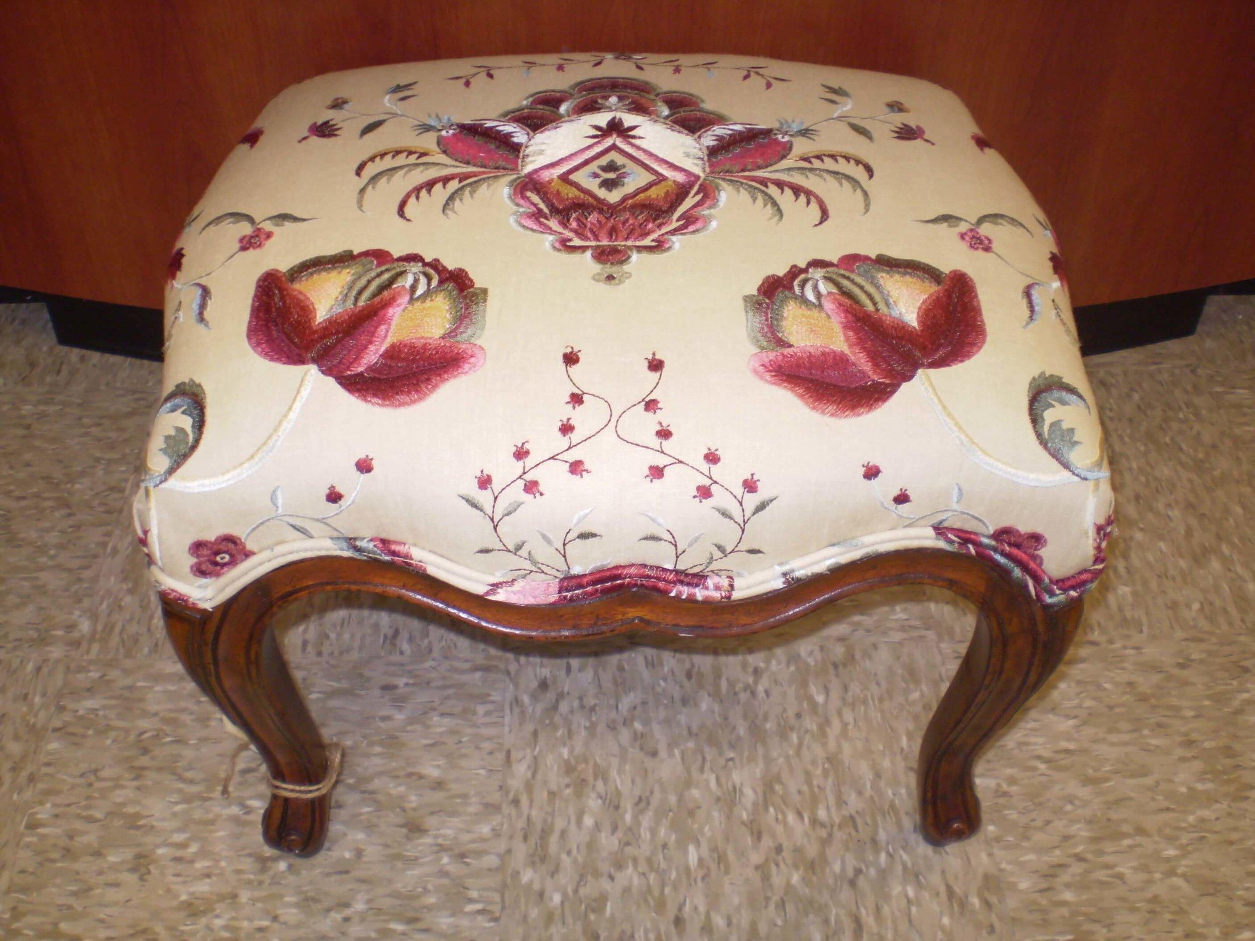 custom-furniture-upholstery-design-atlanta-georgia-12.JPG