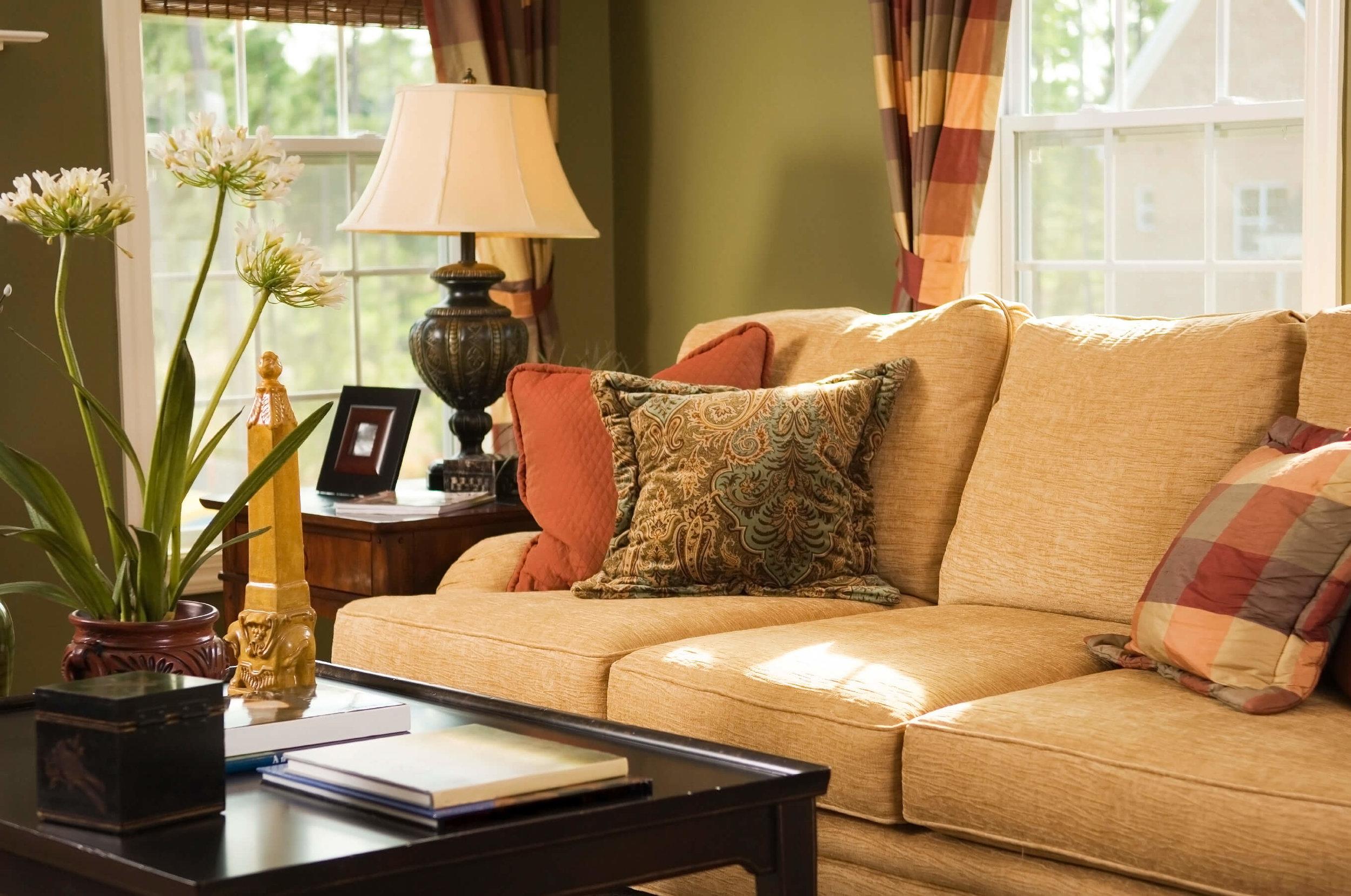 custom-furniture-upholstery-design-atlanta-georgia-16.jpg