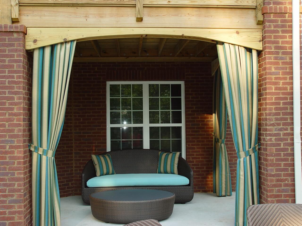 custom-furniture-upholstery-design-atlanta-georgia-18.JPG