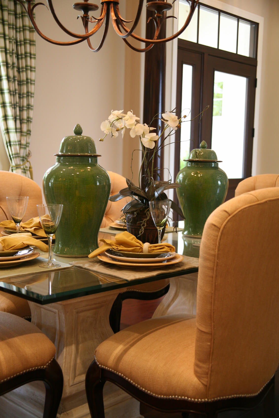 custom-furniture-upholstery-design-atlanta-georgia-17.jpg