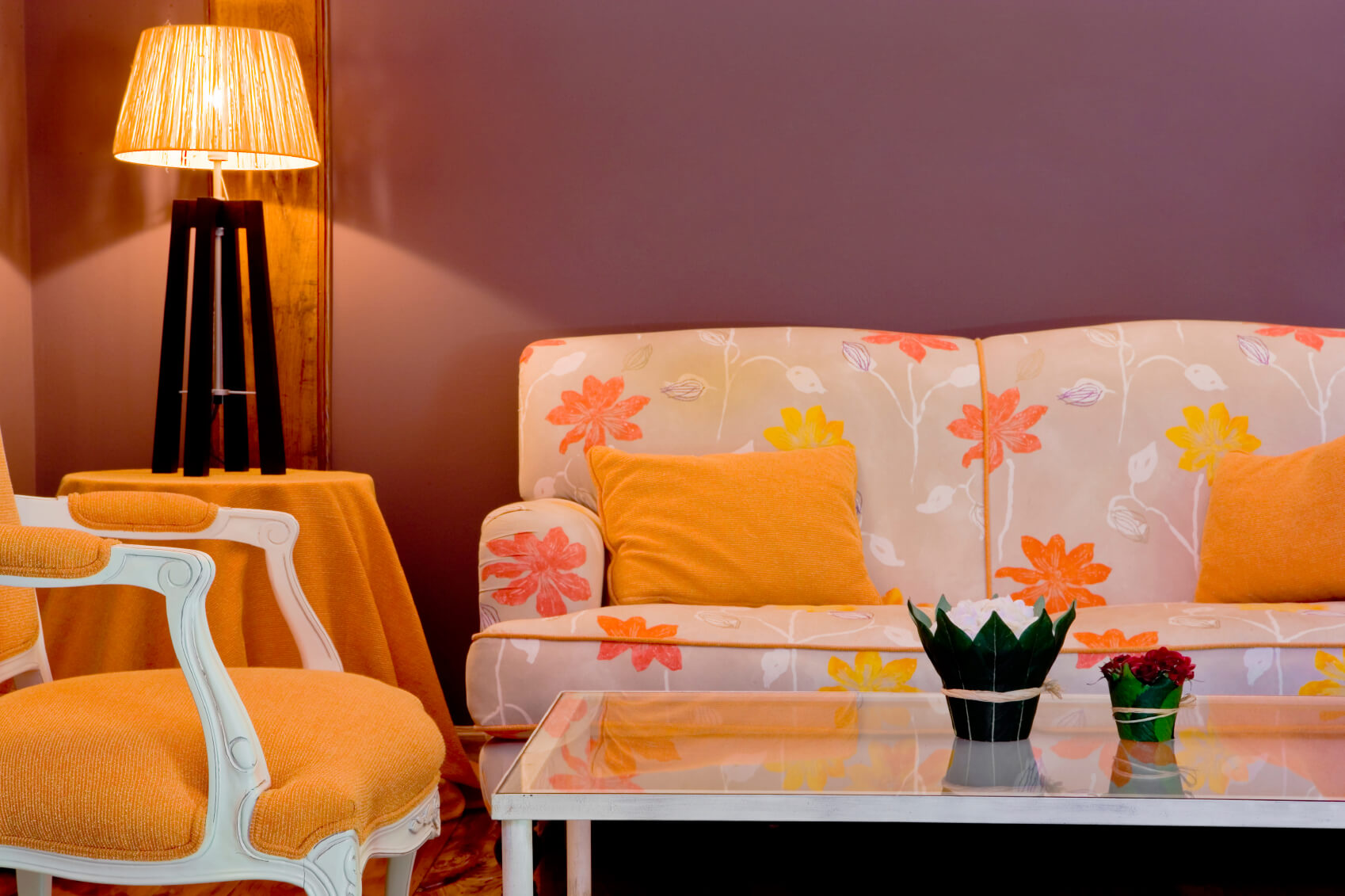 custom-furniture-upholstery-design-atlanta-georgia-27.jpg