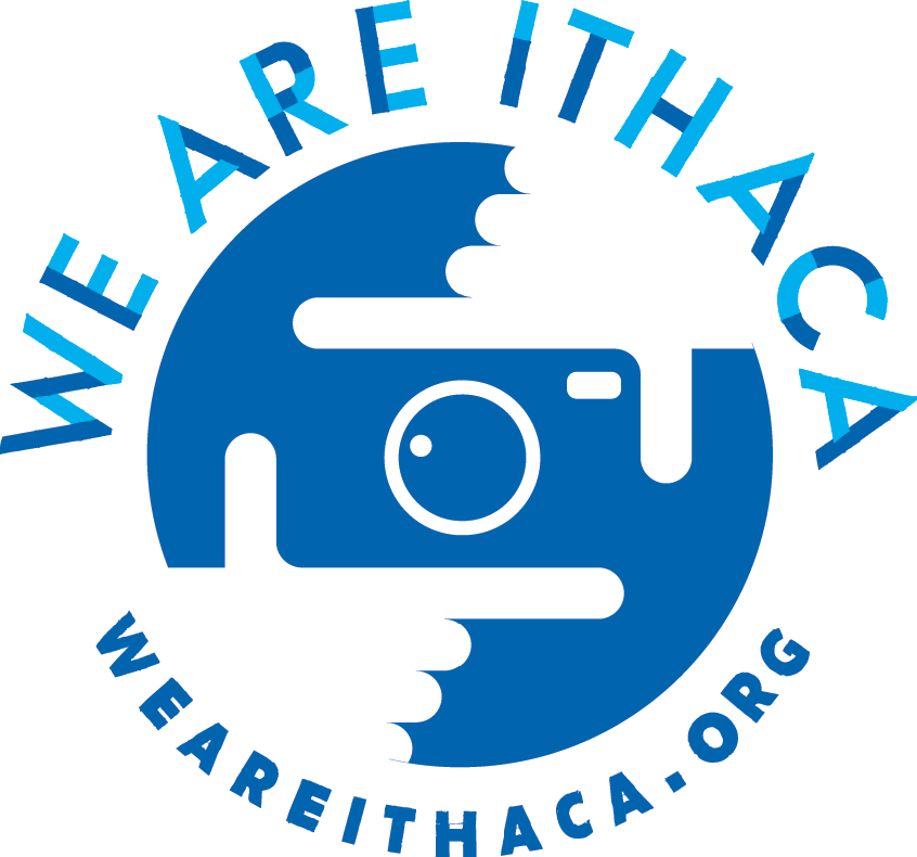 CONTACT US - Have any questions? Contact us at info@weareithaca.org