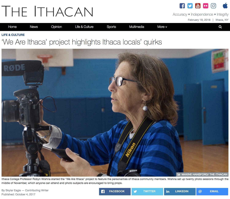 ithacan.jpg
