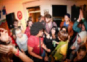 house-party-300x216.jpg