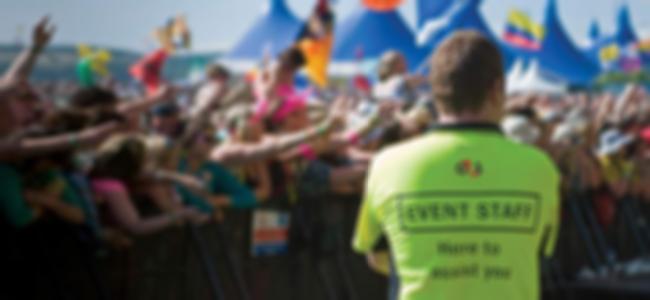 festival png.jpg