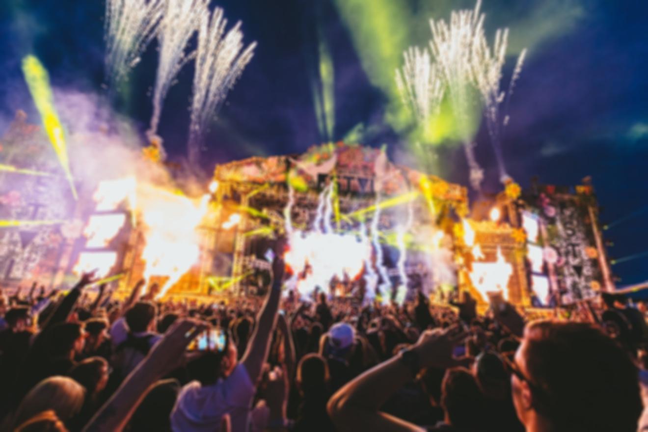 festival 2 png.jpg