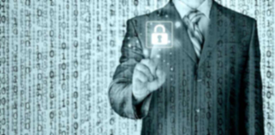coperate security _ slide.jpg