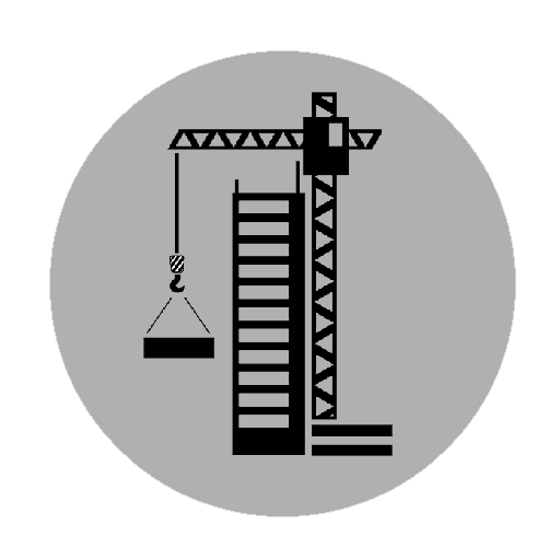 CONSTRUCTION ICON.png