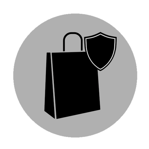 RETAIL SECURITY ICON.png