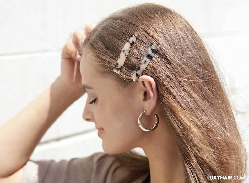 hairclips.jpg