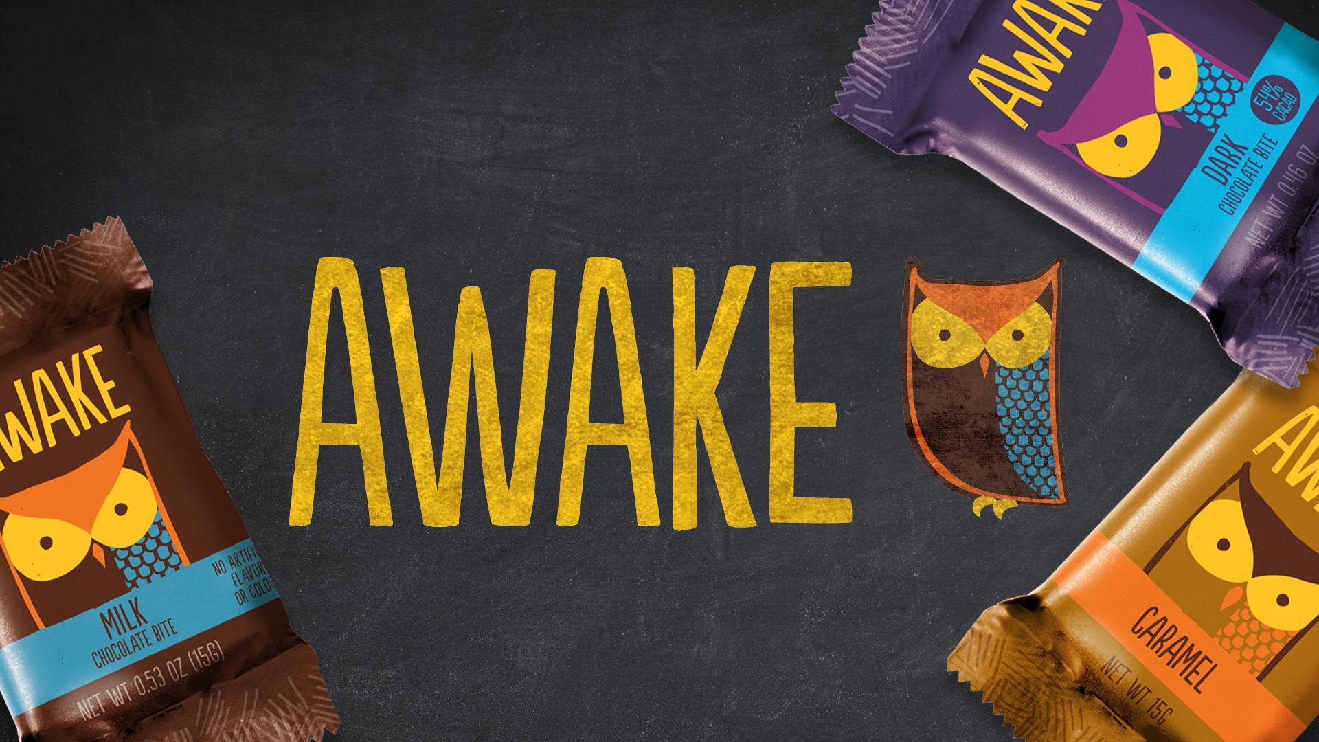 awakechocolate.png
